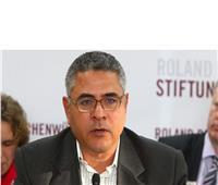مطالب بمحاكمة جمال عيد لإدعاءاته «الكاذبة» بشأن «ريجيني»