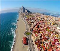 بعد فوز جونسون.. هل بدأت حرب «جبل طارق» بين إسبانيا وبريطانيا؟