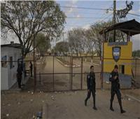 مقتل 18 سجينا خلال أعمال عنف بين عصابات متناحرة في هندوراس
