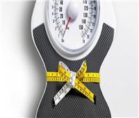 6 أمور تجنبها.. تسبب ثبات الوزن