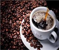 دراسة: القهوة تحارب الدهون وتقضي على السمنة