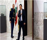 «كتلة المستقبل» تعلن رسميا عدم مشاركتها في الحكومة اللبنانية المقبلة