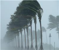 مقتل 8 أشخاص بسبب عاصفتين في إسبانيا والبرتغال على مدى 3 أيام