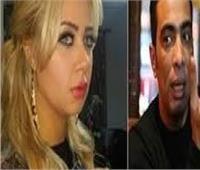 اليوم.. الحكم على زوجة «شادي محمد» بتهمة سرقة محتويات شقته