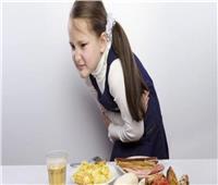 دراسة: ارتفاع معدلات التسمم الدوائي  بين الأطفال بسبب المسكنات