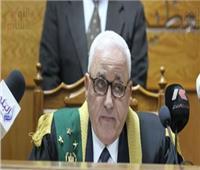 """تأجيل أولى جلسات إعادة محاكمة المتهمين بقضية """"ميدان الشهداء بحلوان"""" لـ 10 فبراير"""