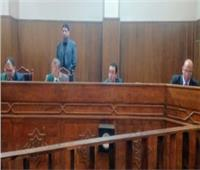 اليوم.. إعادة محاكمة 9 متهمين بأحداث عنف الموسكي