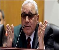 اليوم.. محاكمة 7 متهمين بالانضمام لـ«داعش الجيزة»