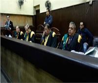 اليوم.. المرافعة في محاكمة 11 متهما بـ«فساد القمح الكبرى»