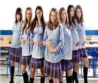 محكمة في سيراليون تسمح للطالبات الحوامل بالعودة للمدارس