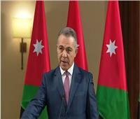 الأردن واليابان يبحثان سبل تعزيز التعاون الثنائي