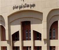 إحالة أوراق 3 متهمين إلى المفتي .. قتلوا صديقهم بسبب 31 ألف جنيه