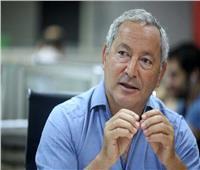 مناوشات بين «ساويرس» و«التنمية السياحية» بسبب رسوم الاستخدام الإضافي