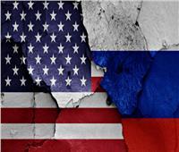 روسيا: حزمة تدابير للرد على عقوبات واشنطن