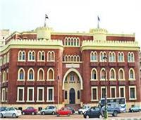 ختام أعمال مؤتمر جامعة الإسكندرية التاسع لتكنولوجيا المعلومات والاتصالات