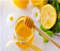 معلومة مفيدة| العسل بالليمون يقاوم هذه الأمراض