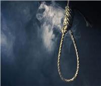 الإعدام شنقا والسجن المشدد لـ11 من أعضاء الجماعة الإرهابية بالشرقية