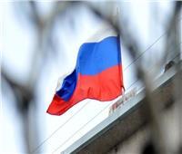 روسيا تبدي قلقها إزاء هجمات «داعش» المكثفة على كابول