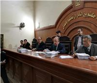 تأجيل محاكمة المتهمين بإتلاف خط أنابيب بترول طنطا لجلسة 27 يناير