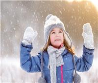 6 نصائح لحماية الأطفال من أدوار البرد المتكررة