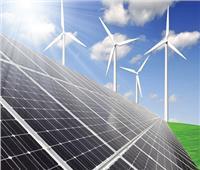 الاتفاق مع جامعة الجلالة لتأسيس مركز لتعظيم استخدام وتوظيف الطاقة الجديدة