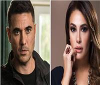 «هند صبري» و«أحمد عز» بطلا مسلسل يعرض في رمضان ٢٠٢٠