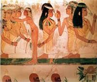 «من فات قديمه تاه» .. طريقة فرعونية قديمة تنقذ رجلًا من الوفاة