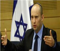 نفتالي بينيت.. متطرف يقود جيش الاحتلال تعتبره فلسطين «مجرم حرب»