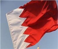 البحرين تؤيد القصف الأمريكي على منشآت «حزب الله» في العراق وسوريا