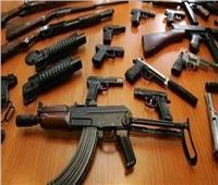 بريطانيا تكشف عن واقعة سرقة أسلحة من الجيش وعرضها للبيع على الإنترنت