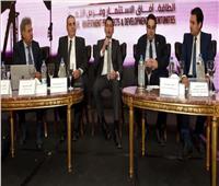 «أبو العز»: بنك القاهرة وفر ١٤.٨ مليار جنيه تمويلًا لشركات الكهرباء والبترول