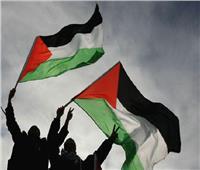 فيديو| «فتح» تحيي الذكرى الـ55 لانطلاق الثورة الفلسطينية