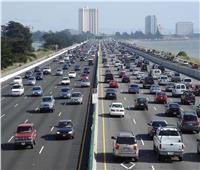 في ليلة رأس السنة| المرور تقدم 10 نصائح هامة للقيادة على الطرق السريعة