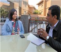 قصص نجاح ملهمة سطرها رواد أعمال مصريون في البحرين