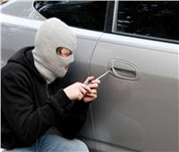 شاهد| 10 نصائح لحماية سيارتك من السرقة