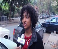 فيديو| معاكسات الفتيات في ٢٠١٩ «شكل تاني»