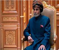 التلفزيون العماني: السلطان قابوس في حالة صحية مستقرة ويتابع برنامج العلاج