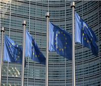 الاتحاد الأوروبي ينتقد قرار بوليفيا طرد دبلوماسيين إسبان