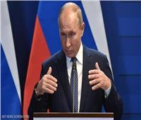 في الذكرى الـ20 لحكمه.. بوتن يدعو الروس إلى الوحدة