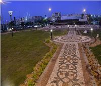 حصاد ٢٠١٩.. تفاصيل مشروعات «الإسكان» في مدينة الشروق