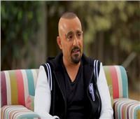 فيديو| أحمد السقا يكشف عن أهم نصائح ووصايا والده