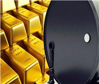 بلومبرج: النفط والذهب الرابحان الأكبر في 2019