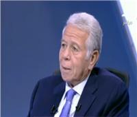 حسن حمدي: أول راتب من الأهلي 3 جنيهات شهريًا