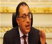 رئيس الوزراء يصدر قراراً بتشكيل لجنة وزارية للسياحة والآثار
