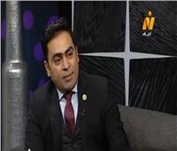 بالفيديو.. خبير: الاقتصاد الموازي أكبر مشكلة تواجه مصر منذ 40 عاما