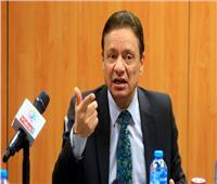 كرم جبر: الجيش المصري قوي وقادر على الردع وحماية المصالح