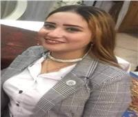 تعرف على عقوبة «التنمر» في القانون المصري