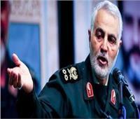 البنتاجون: مقتل قائد «فيلق القدس» بضربة أمريكية
