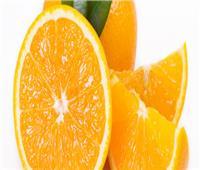 البرتقال فاكهة فصل الشتاء عصيره وقشره.. والفوائد عديدة