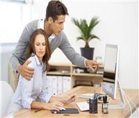 تكنولوجيا تفضح المتحرشين داخل العمل دون علمهم